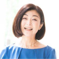 杉嶋奈津子